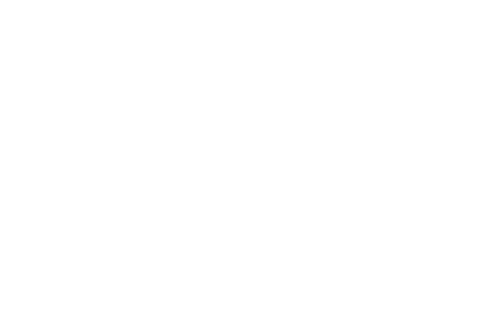 Chute Lake Lodge